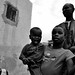 Small photo of Sahel - Senegal