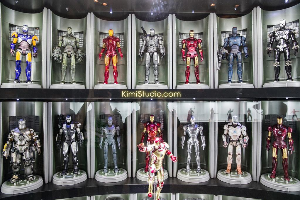2013.08.12 Iron Man-155