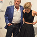 James Caan & Maggie Lawson - DSC_0142