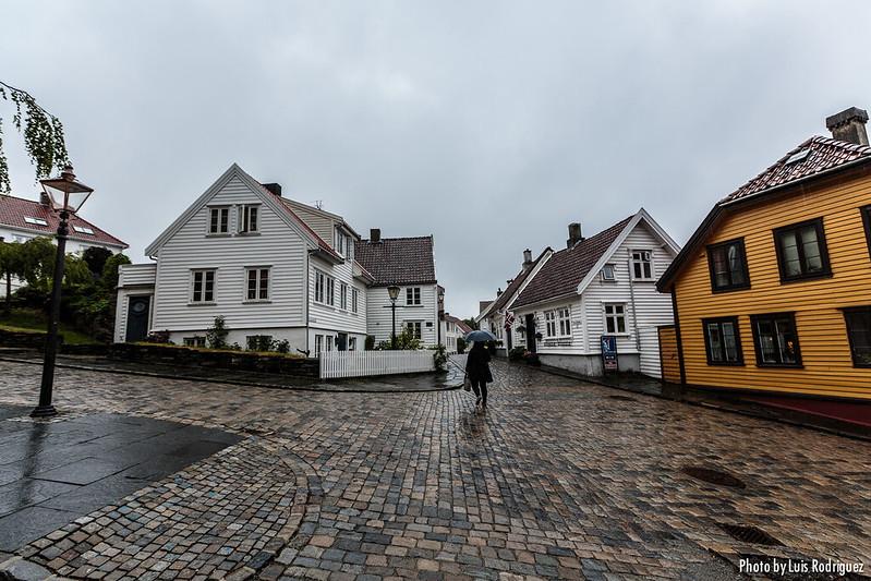 Gamle Stavanger-6