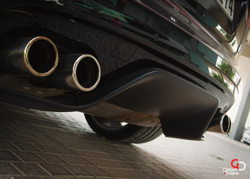 2014 Jaguar F-Type V8-28.jpg