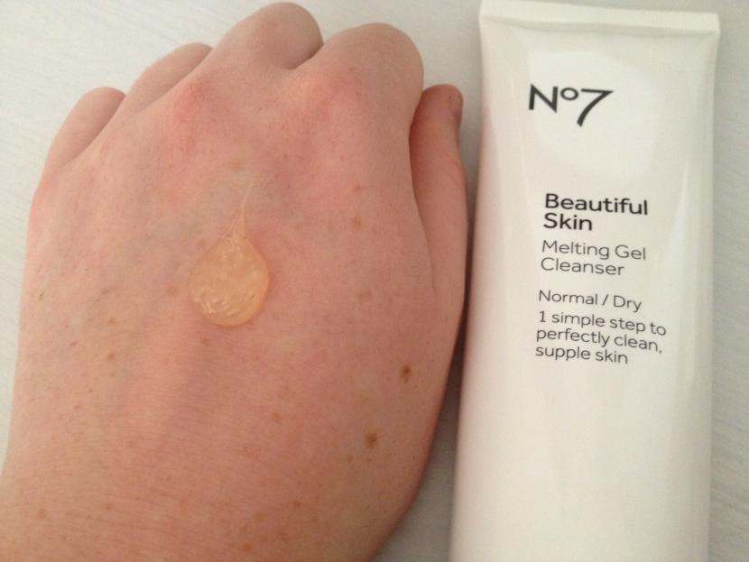 No7_Beautiful_Skin_Melting_Gel_Cleanser_2
