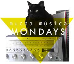 VELCRO_muchamusica