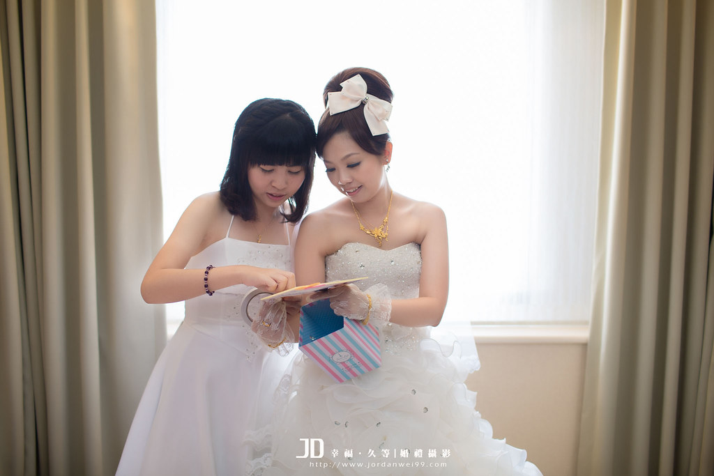 20130623-亮鈞&巧伶婚禮-145