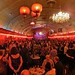 The Save Lewisham Hospital Victory Dance in the Rivoli Ballroom
