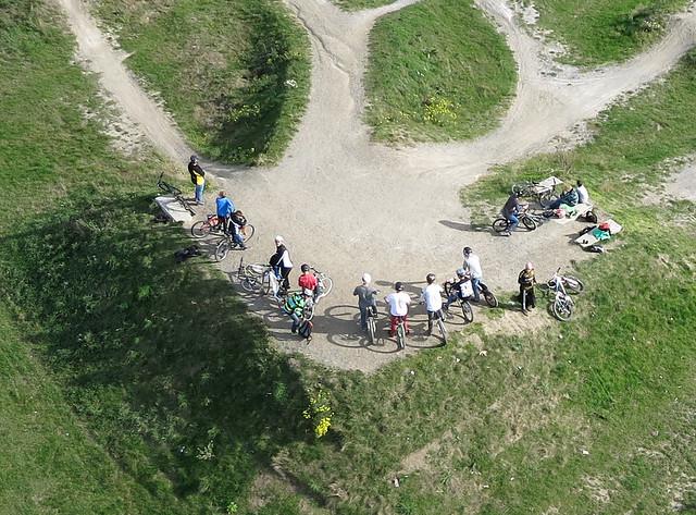 BMX-Deusenberg_Fahrer