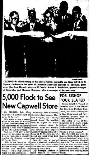 capwellsjuly101958