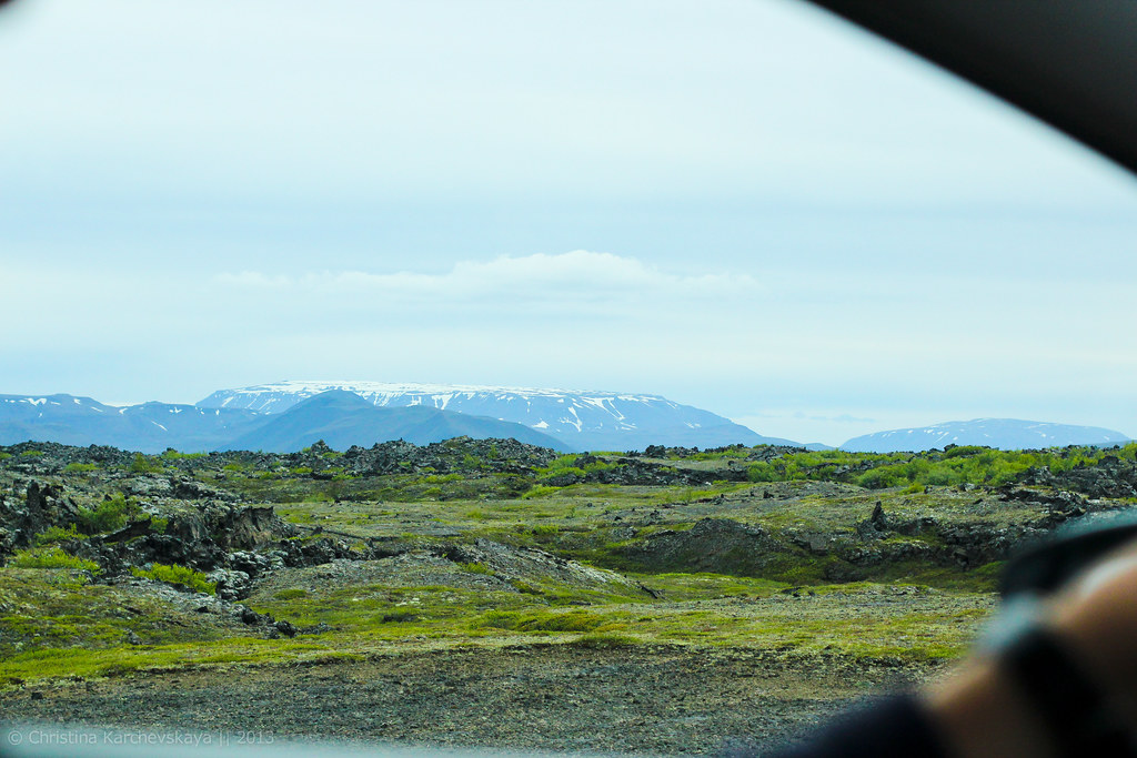 Iceland, Day 4 [25]