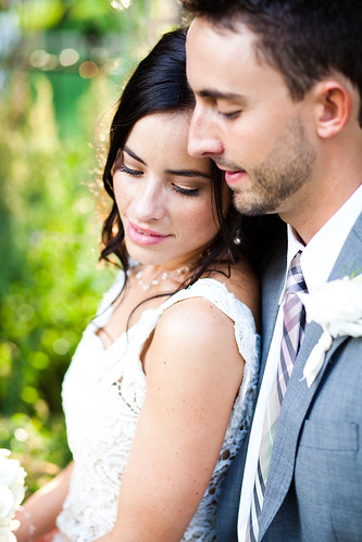 Tori and Chace Wedding Favorites-86