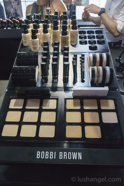 bobbi-brown-skin-foundation