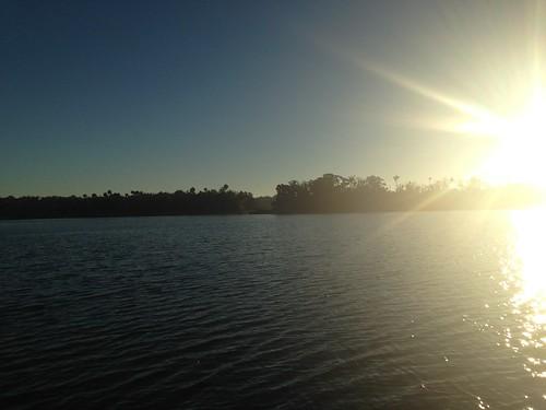 uploaded:by=flickrmobile flickriosapp:filter=nofilter crystalriverwatersports