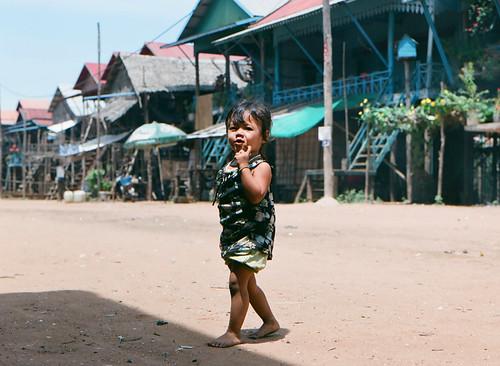 cambodia_005
