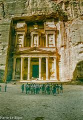Jordanie-Syrie 1998