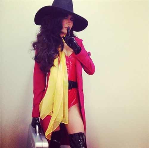 instagram_halloween12.jpg_R