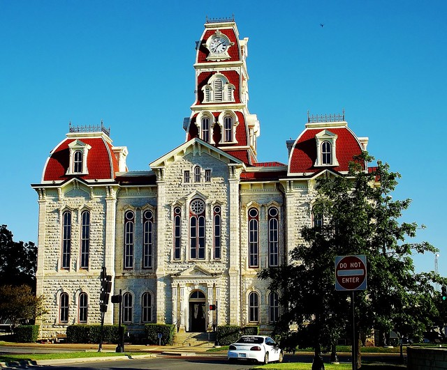 Weatherford (TX) United States  City new picture : Flickriver: Photos from Weatherford, Texas, United States