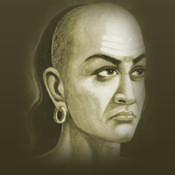 Lessons from Chanakya