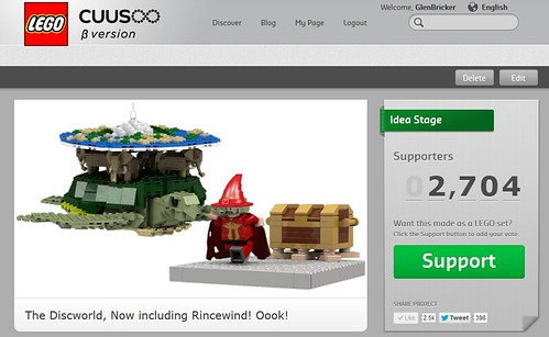 http://lego.cuusoo.com/ideas/view/36302