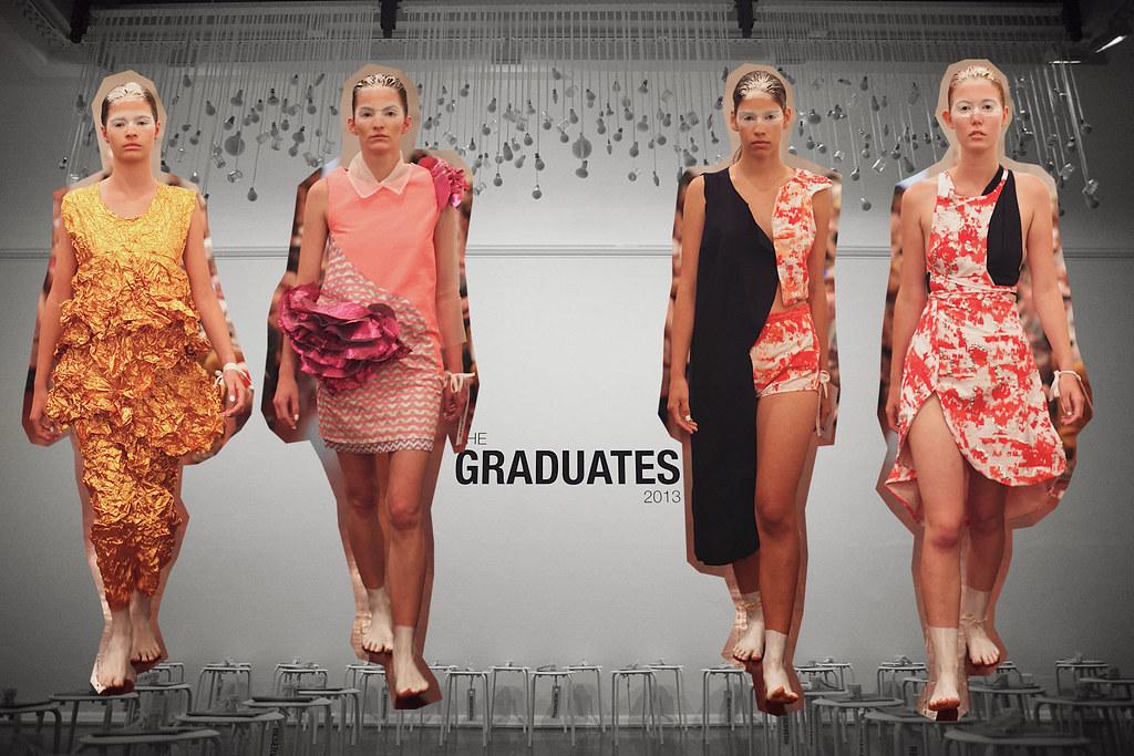 CIT-The-Graduates-JARRAD-SENG-PARADE-web1