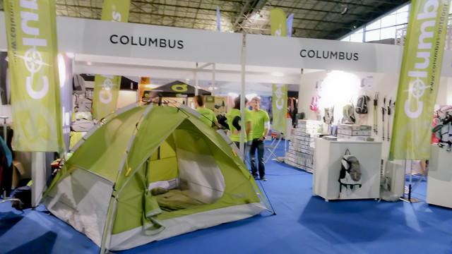 Columbus1-2