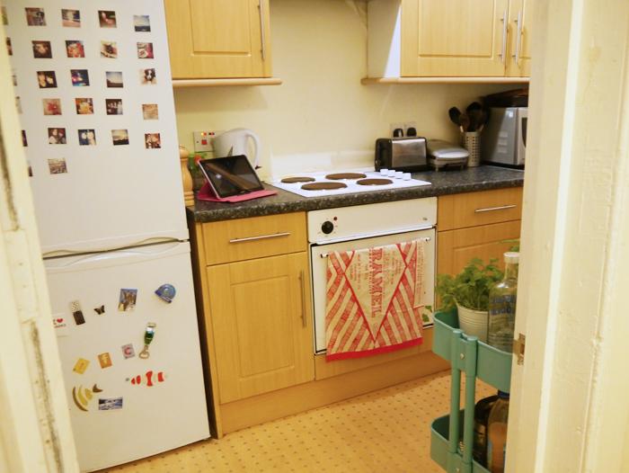 kitchen tour 7