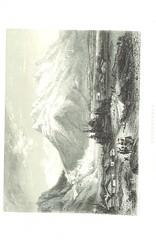 """British Library digitised image from page 193 of """"Voyage pittoresque en Suisse, en Savoie et sur les Alpes. Illustrations de MM. Rouargue frères"""""""