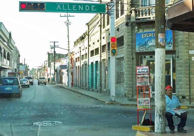 avenida-allende