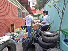 26/11/2013 - DOM - Diário Oficial do Município