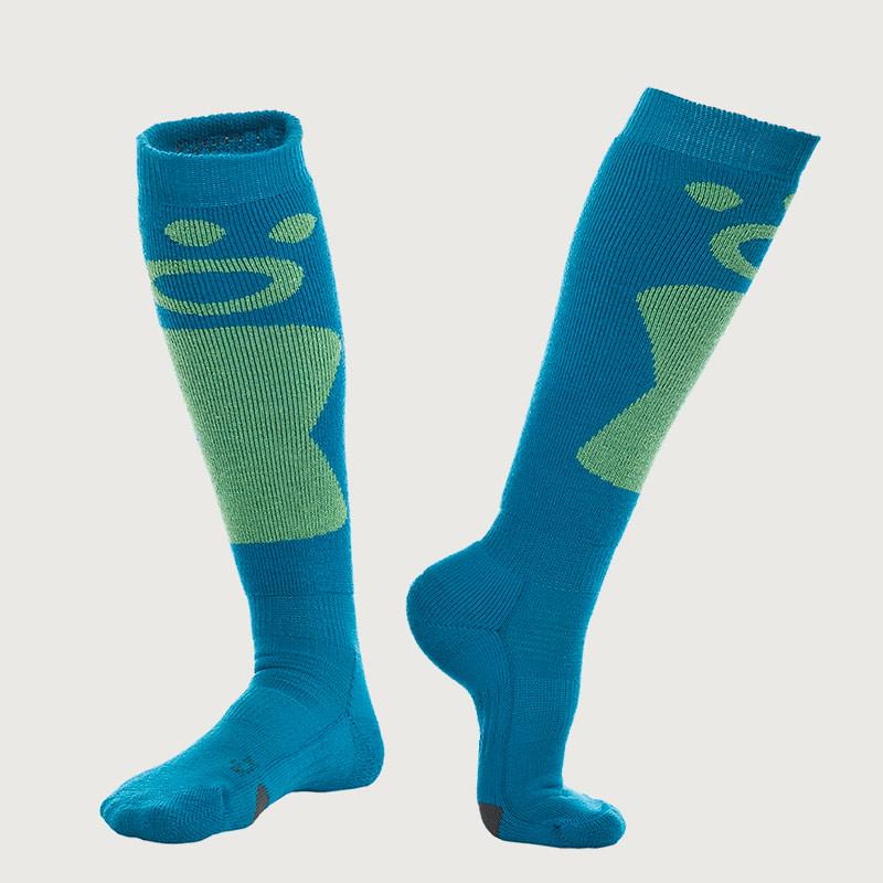 Röjk PrimaLoft Skier Midweight Socks