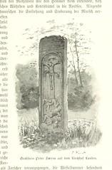 """British Library digitised image from page 331 of """"Schleswig-Holstein meerumschlungen in Wort und Bild ... Herausgegeben von H. Haas, H. Krumm und F. Stoltenberg, etc"""""""