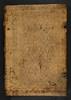 Binding of  Valla, Laurentius: Elegantiae linguae latinae