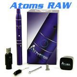 atoms raw