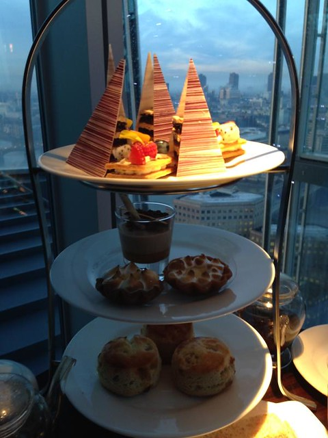 THE-SHARD-AFTERNOON-TEA