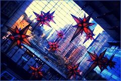 Stars,Sterne,estrella,étoile,estrela,stella,सितारा
