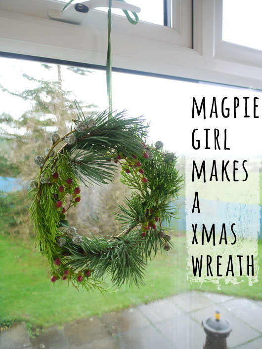 magpiemakes-wreath10