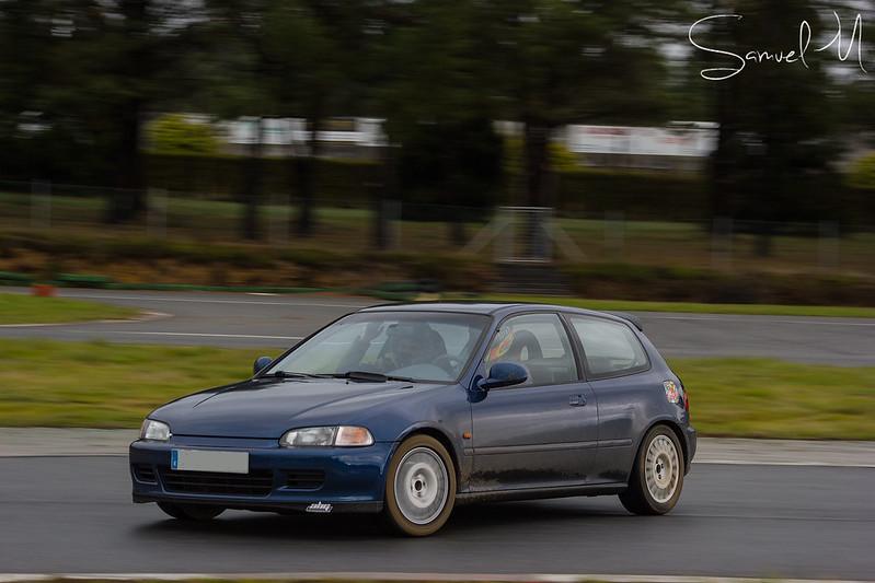 Mi hilo de fotos de coches - Página 4 11518662005_30324052ff_c