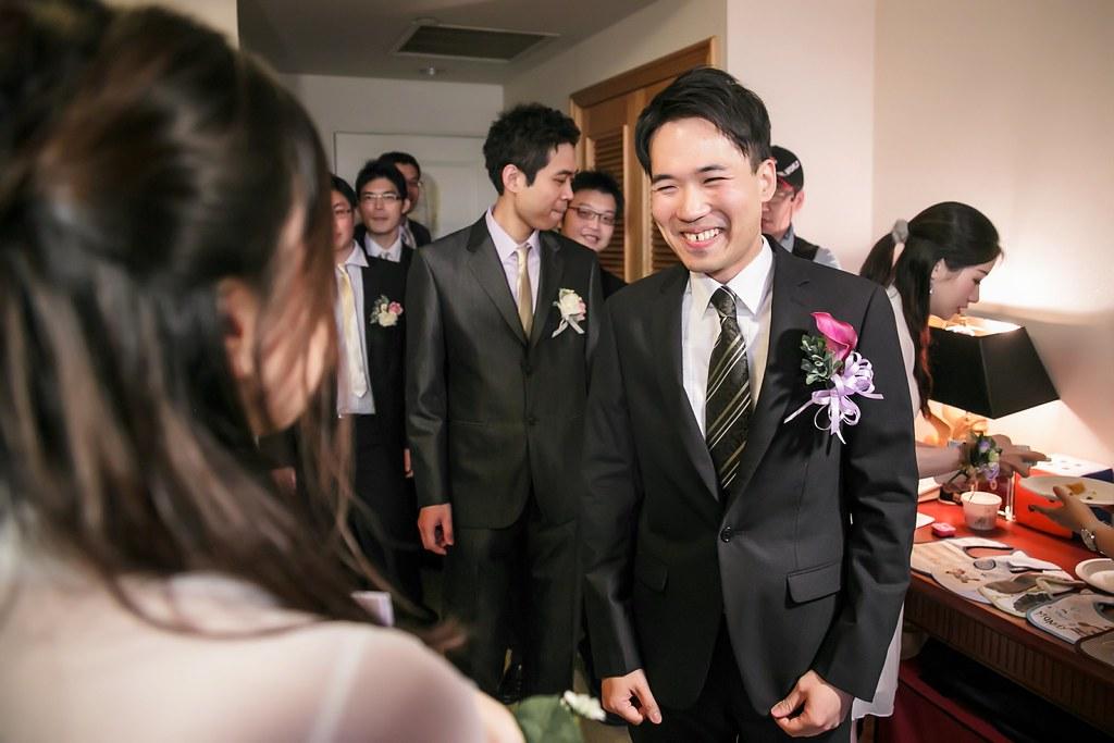 Wah&Wei 婚禮紀錄 (16)