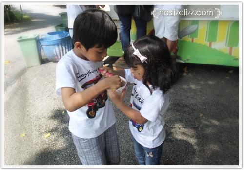 11713941926 923269c31a o BERCUTI DI HATYAI THAILAND PART 6   songkhla Zoo