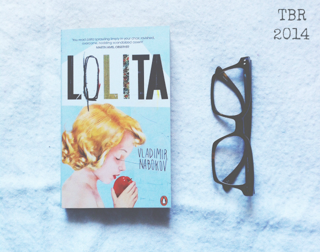 vivatramp uk lifestyle blog lolita #beesreads book reviews