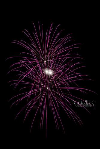 DanielleGPhotography-10