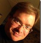 David W. Shelton