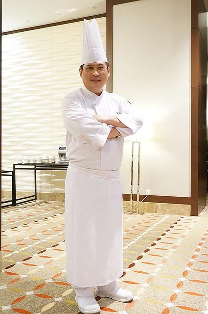 hatten hotel melaka - chinese new year dinner set menu-008