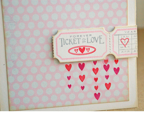 Pink Ticket to Love2_JenniferK