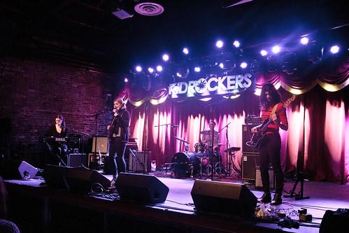 kidrockers-9149
