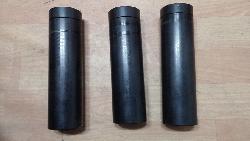 canister_05