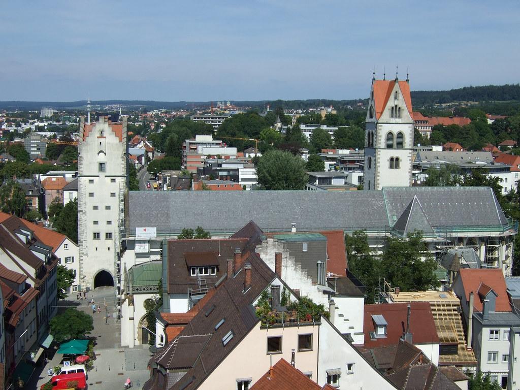 Best Western Hotel Weingarten Ravensburg
