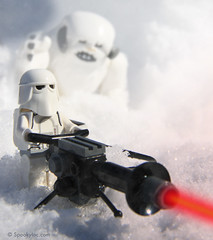 SnowTrooper03