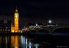 Big Ben by lmdm43