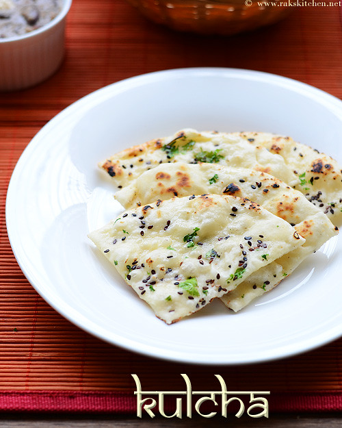 butter-kulcha-recipe