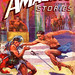 Amazing Stories: October 1941