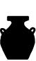 W23-beer-jug-2